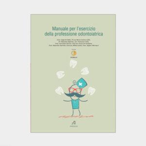 Cover_book_Manuale_professione