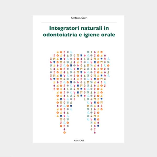 Cover_book_integratori