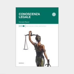 Cover_book_ConoscenzaLegale
