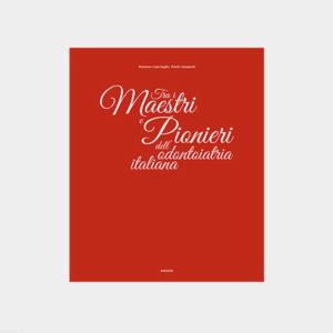 Cover_book_Maestri_Pionieri