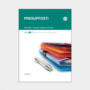 Cover_book_Presupposti