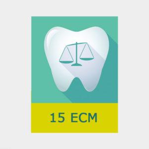 contenzioso in odontoiatria