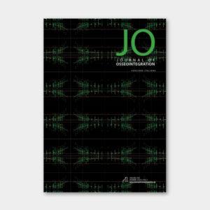 cover_JO