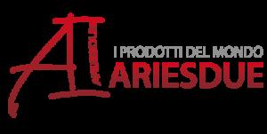 PRODOTTI_ARIESDUE