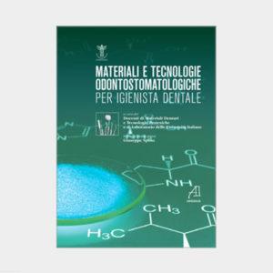 Cover_book_Materiali_igienisti