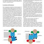 ASO_esempio1