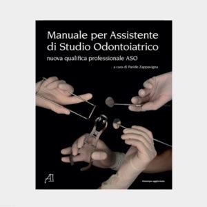 manuale ASO
