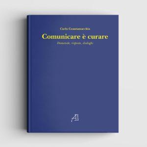 comunicare è curare